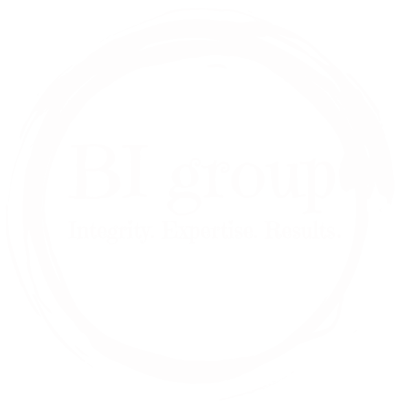 BI Group Florida Private Investigator Agency