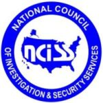 national council of investigation